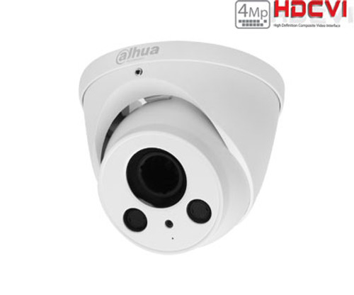 HD-CVI Camera HAC-HDW2401RP-Z