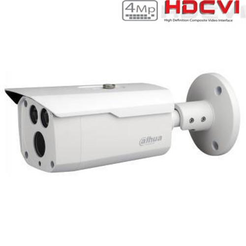 HD-CVI Camera HAC-HFW2401DP