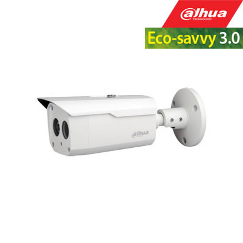 IP Network Camera 4MP 2K IPC-HFW4431BP-AS