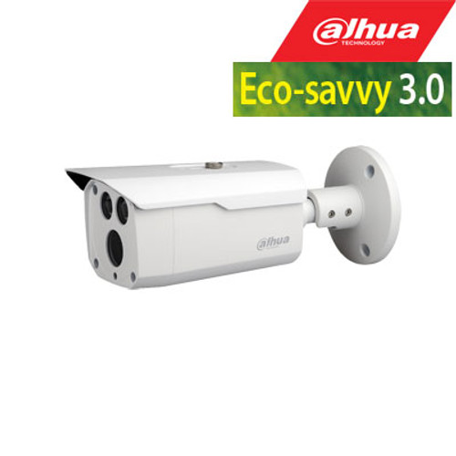 IP Network Camera  4MP IPC-HFW4431DP-AS