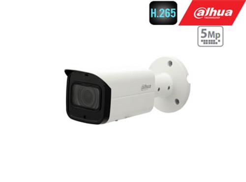 IP Network Camera 5MP HFW2531TP-ZAS