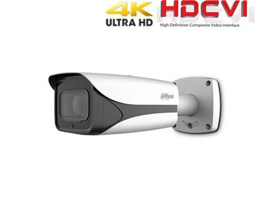HD-CVI Camera HAC-HFW3802EP-Z