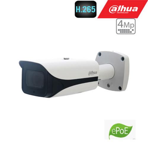 IP Network Camera 4MP 2K IPC-HFW5431EP-ZE