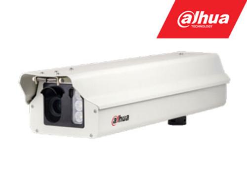Traffic IP Network Camera 3MP ITC302-RU1A-IRHLF