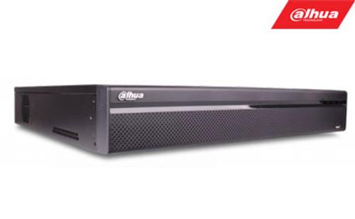 IP Network Recorder 32 ch NVR4432-4KS2