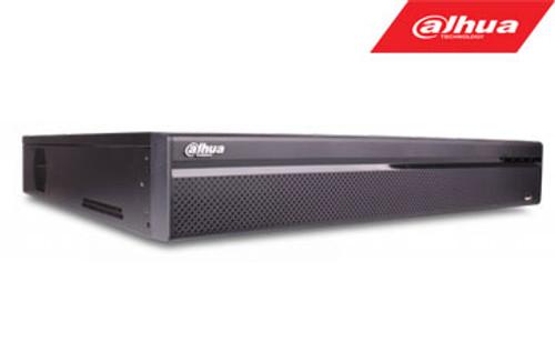 IP Network Recorder 16h NVR5416-16P-4KS2