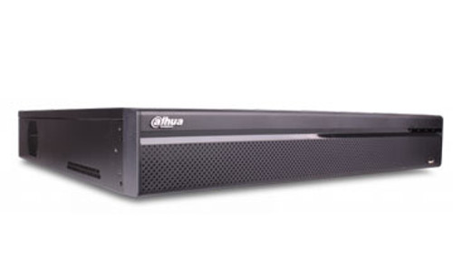 IP Network Recorder 32h NVR5432-4K-S2