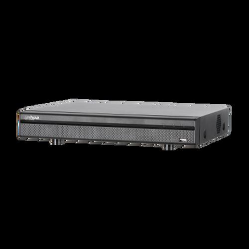 Dahua XVR5116H-4KL-X 16 Channels