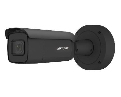 Hikvision Bullet Camera DS-2CD2645FWD-IZS F2.8-12 (Black)  - Image 01
