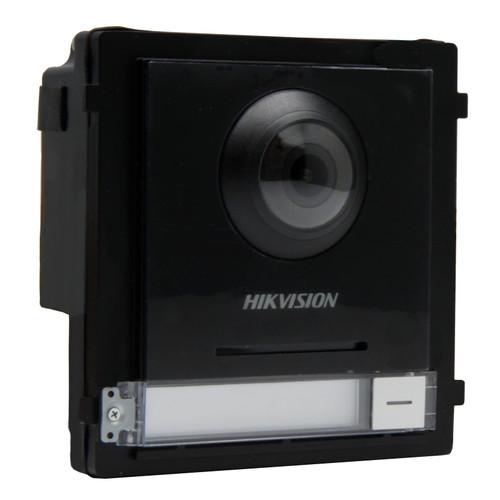 Video Intercom Module Hikvision DS-KD8003-IME1  - Image 03