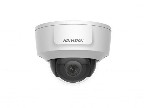 Hikvision Dome Camera DS-2CD2125G0-IMS F2.8  - Image 01