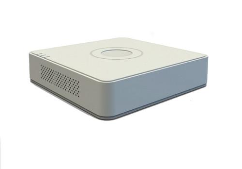 4 CHANNELS DIGITAL VIDEO RECORDER HIKVISION DS-7108HWI-SH