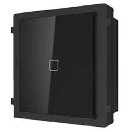 Card reader module Hikvision DS-KD-M Image 01