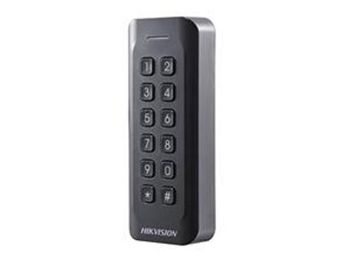 Hikvision card reader DS-K1802EK Image 01