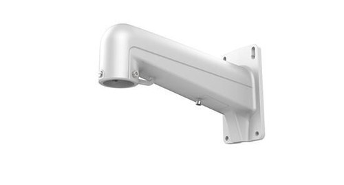 Hikvision Wall Mount Bracket Indoor/Outdoor for DS-MH1691l-H Image 01