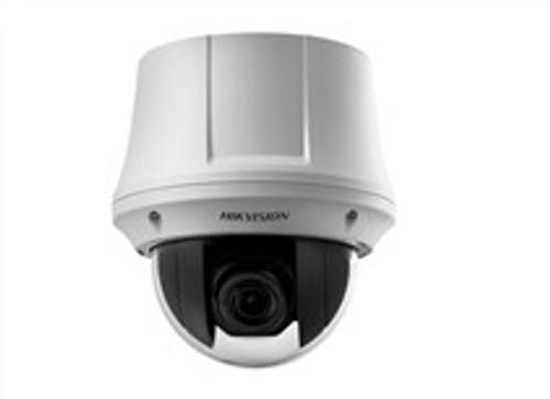 Hikvision PTZ DS-2DE4425W-DE3 Image 01