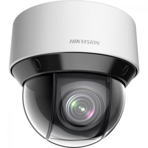 Hikvision PTZ DS-2DE4A425IW-DE Image 01