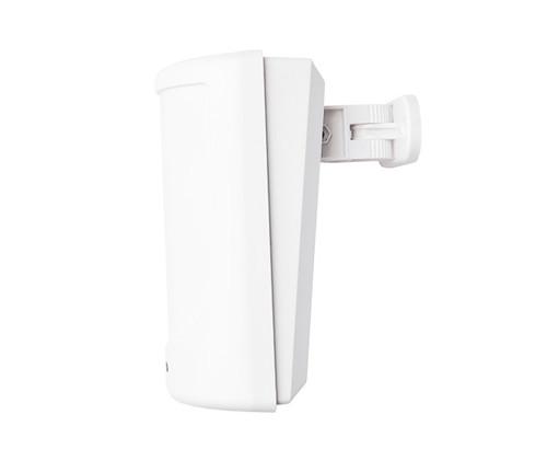 ELDES EWP2 wireless alarm system motion sensor, compatible with EPIR3 and ESIM364 alarm systems