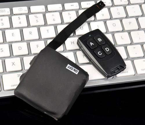 Secret Mini Spy Camera, battery life up to 25 hours