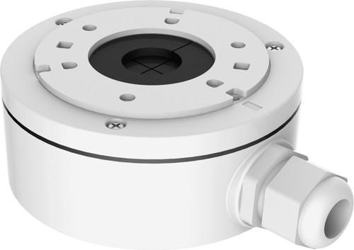 Hikvision camera mount DS-1280ZJ-XS 2