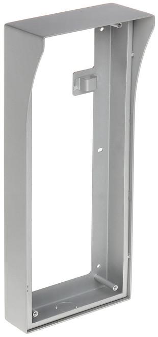 Dahua VTOB114 Surface Mounted Box for 3 Modules