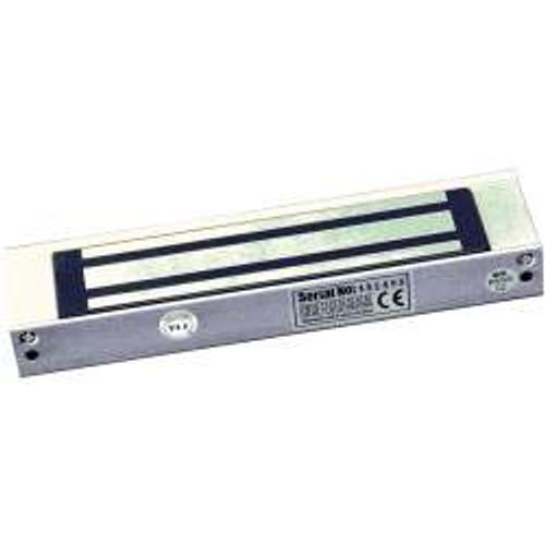 Electromagnetic Lock PBM-180 (180kg)