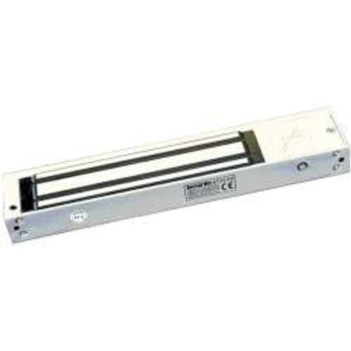 Electromagnetic Lock PBM-500 (545kg)