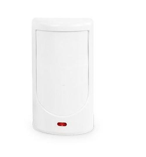ELDES Wireless motion detector EWP3