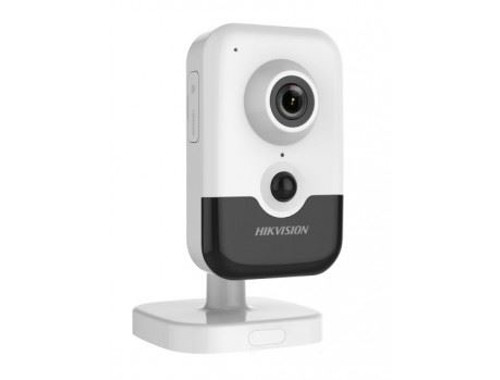 Hikvision cube DS-2CD2455FWD-IW F2.8