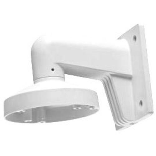 Hikvision camera bracket DS-1273ZJ-135