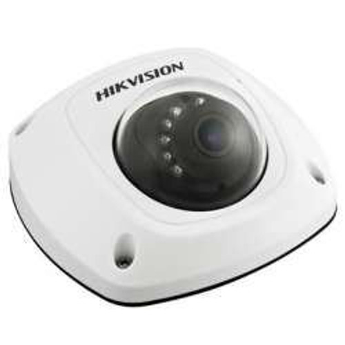 Hikvision dome DS-2CD2542FWD-IS F2.8
