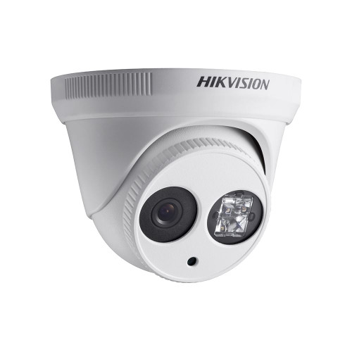 Hikvision dome DS-2CD2342WD-I F4