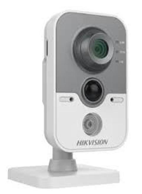 Hikvision cube DS-2CD2420F-I F2.8