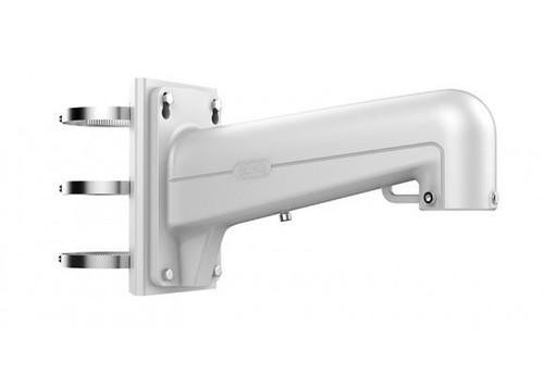 Hikvision camera bracket DS-1602ZJ-POLE