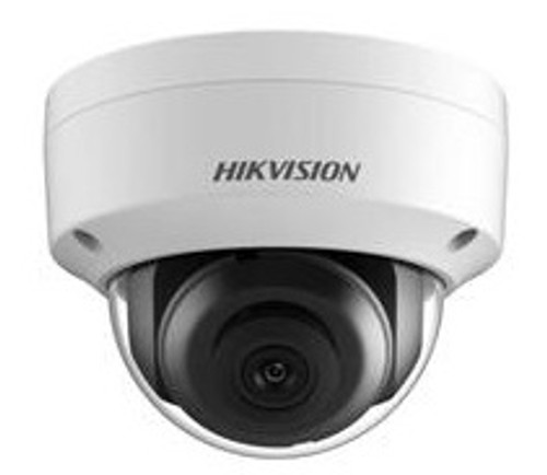 Hikvision dome DS-2CD2155FWD-IS F2.8