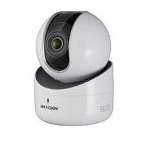 Hikvision PT DS-2CV2Q21FD-IW F2.8