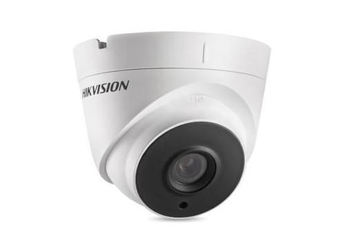 Hikvision dome DS-2CE56C0T-IT3F F2.8