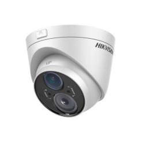 Hikvision dome DS-2CE56D5T-VFIT3