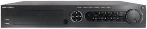 Hikvision DVR DS-7332HGHI-SH