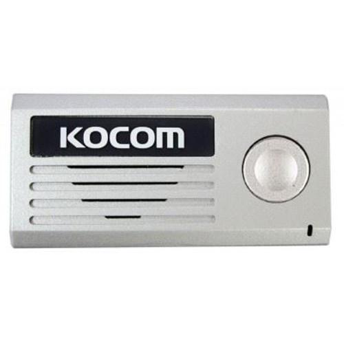 KOCOM KC-MD10