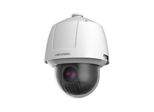 Hikvision PTZ DS-2DF6236-AEL