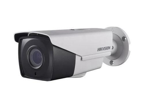 Hikvision bullet DS-2CE16H1T-IT3Z F2.8-12