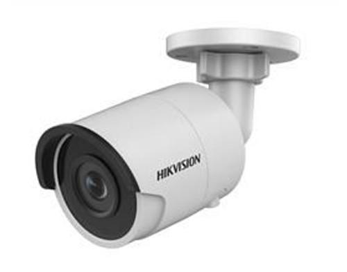 Hikvision bullet DS-2CD2035FWD-I F2.8