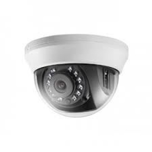 Hikvision dome DS-2CE56D0T-IRMMF F2.8