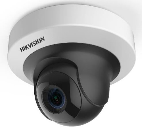 Hikvision PTZ DS-2CD2F22FWD-IWS
