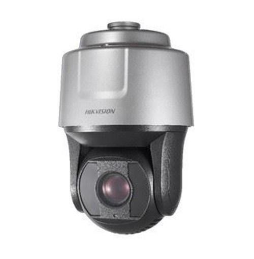 Hikvision PTZ DS-2DF8225IH-AEL