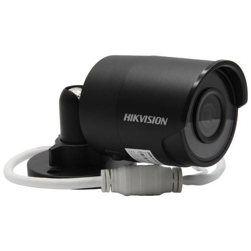 Hikvision DS-2CD2043G0-I F2.8 (black) - 01