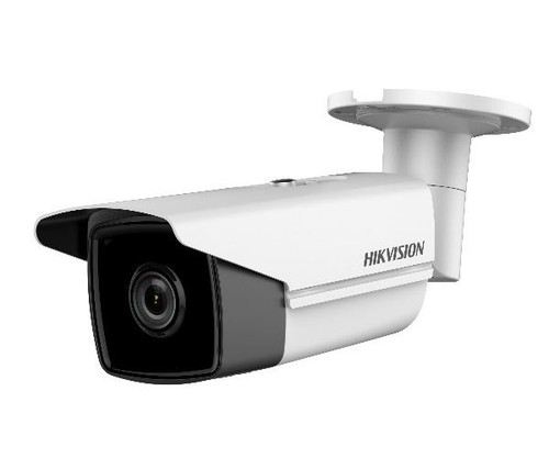 Hikvision DS-2CD2T43G0-I8 F2.8