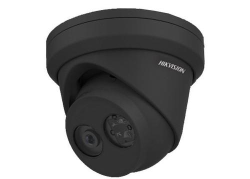 Hikvision DS-2CD2343G0-I F2.8 (black)