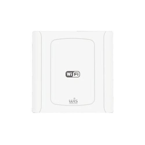 Wisnet WIS-WCAP-W